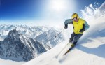 Winter Sports Plr Articles