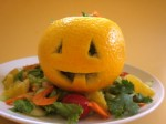 Salad Dressing Ideas Plr Articles