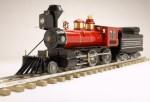 Toy Trains Plr Articles