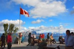 Travel In Canada Plr Articles