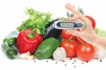 Type 1 Versus Type 2 Diabetes Plr Articles