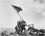 US History Plr Articles