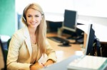 Virtual Assistants Plr Articles