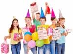 Kid Party Plr Articles