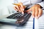 Accounting-Accountancy Career Plr Articles
