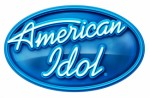 American Idol Plr Articles