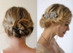 Prom Hair styles Plr Articles
