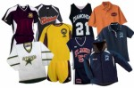 Sports Apparel Plr Articles