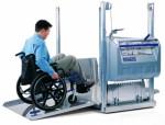Wheelchair Lifts Plr Articles