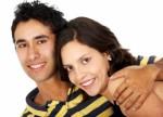 Dating Relationships Plr Articles v30
