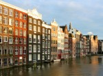 Amsterdam Plr Articles