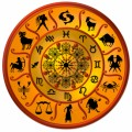 Astrology Plr Articles v5