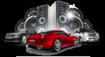Auto Sound Systems Plr Articles