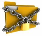 Criminal Records Plr Articles v2