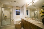 Bathroom Remodeling Plr Articles v3