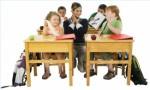 Becoming a Teacher Plr Articles