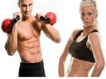 Muscle Building Plr Articles