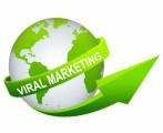 Viral Marketing Plr Articles v3