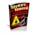 Spyware Removal Tricks And Advice Mrr Ebook