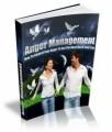 Anger Management Mrr Ebook