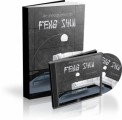 An Introduction To Feng Shui Mrr Ebook With Audio