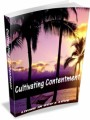 Cultivating Contentment Mrr Ebook With Video