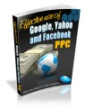 Effective Use Of Search Engine And PPC Plr Ebook