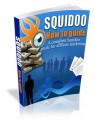 Squidoo How To Guide Plr Ebook