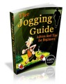 The Jogging Guide Plr Ebook