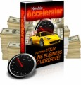 Video Blogging Cash Plr Ebook