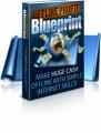 Make Huge Cash Offline With Simple Internet Skills Plr Ebook