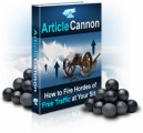 Article Cannon Plr Ebook