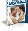 The Truth About Insomnia Plr Ebook