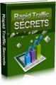 Rapid Traffic Secrets MRR Ebook