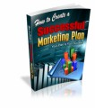 How To Create A Successful Marketing Give Away Rights Ebook