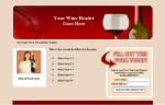 Wines PLR Autoresponder Email Series