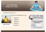 Self Help PLR Autoresponder Email Series v2