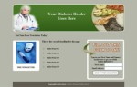Diabetes PLR Autoresponder Email Series v2