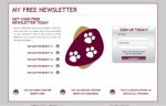Dogs and Puppies PLR Autoresponder Email Series