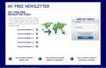 Travel PLR Autoresponder Email Series v2