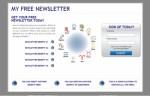 Astrology PLR Autoresponder Email Series
