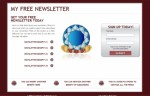 Precious Stones and Jewelry PLR Autoresponder Email Series