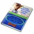 Make Pet Food At Home Mrr Ebook With Audio