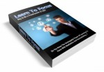 Learn To Focus Mrr Ebook With Audio