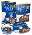Easy Quit System Plr Ebook With Audio