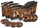 Healthy Weightloss With Paleo Diet Mrr Ebook With Video