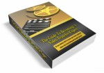 The Guide To Becoming A Video Transfer Expert Mrr Ebook With Audio