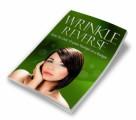 Wrinkle Reverse Mrr Ebook