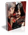 100 Flirting Tips Mrr Ebook