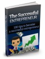 The Successful Entrepreneur Mrr Ebook